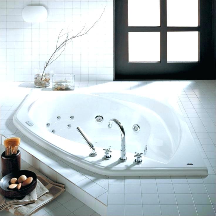 Drop In Bathtubs for Sale Bathtubs Sale Stone Bathtub Dealers Near Me Jacuzzi