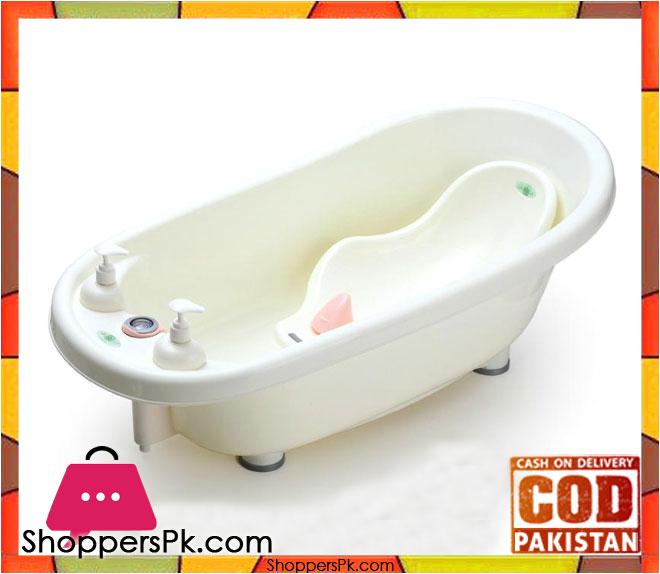ab high quality baby bathtub 6707