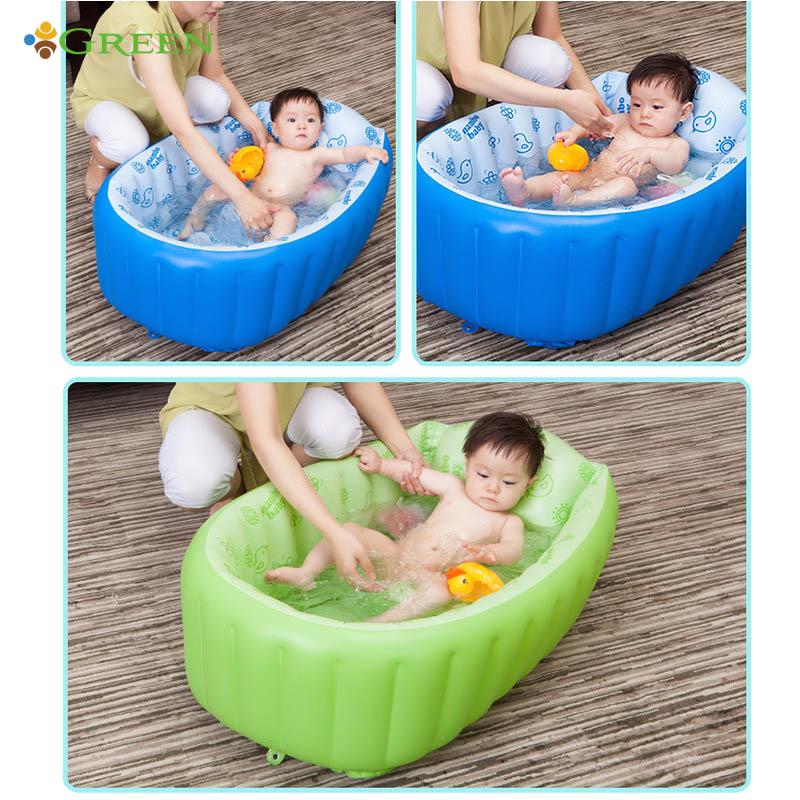 cheap toddler bathtub
