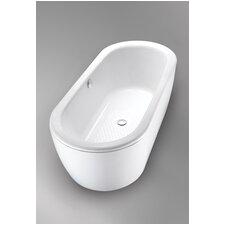 tubs whirlpools l590 c o4870 enameled cast iron tubs