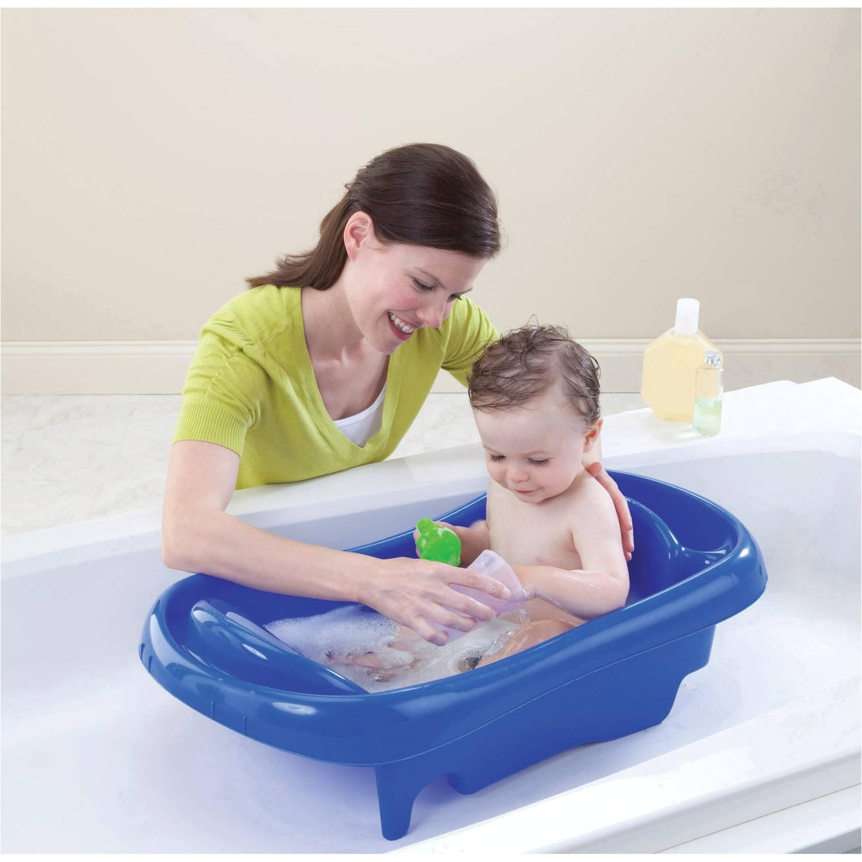 Expensive Baby Bathtub Luxury toddler Bathtub Ring Dkbzaweb
