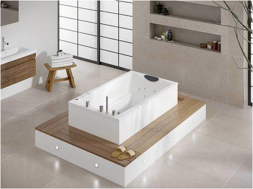 Extra Deep Bathtubs Uk Deep soaking Tubs Japanese soaking Bath Tubs