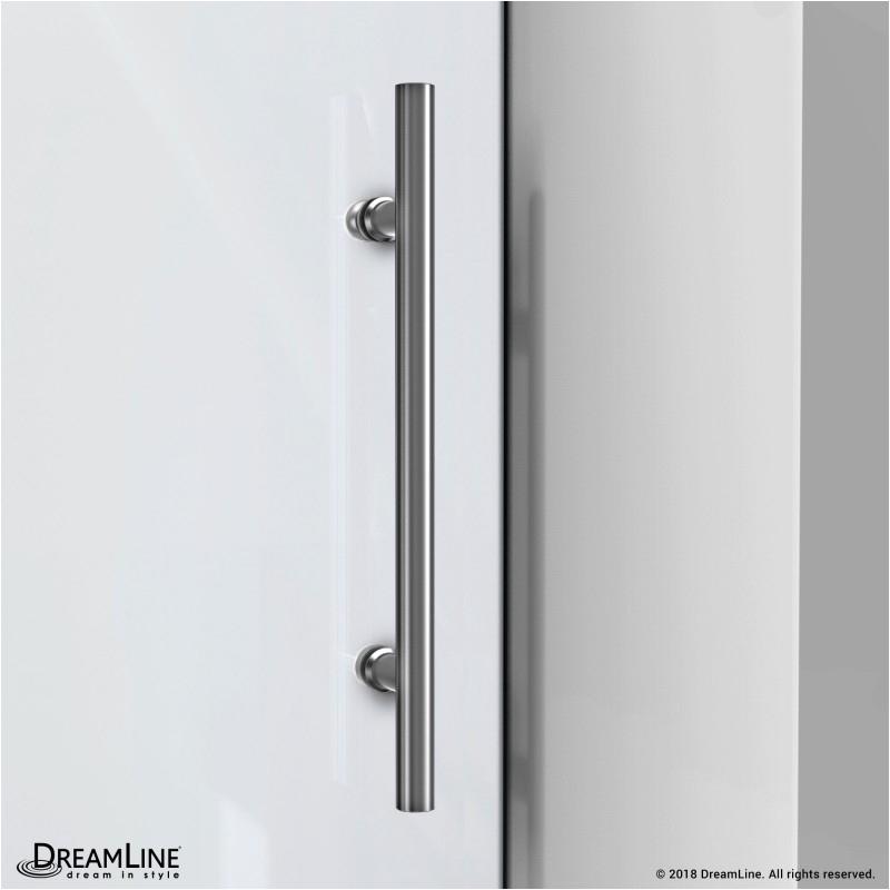 Ferguson Bathtub Doors Enigma X Sliding Shower Door Ferguson