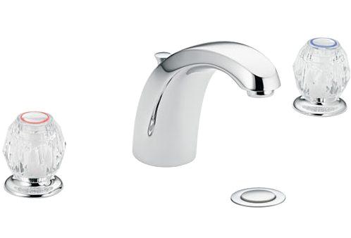 Ferguson Bathtub Faucets top 20 Affordable Ferguson Bathroom Faucets Under $250