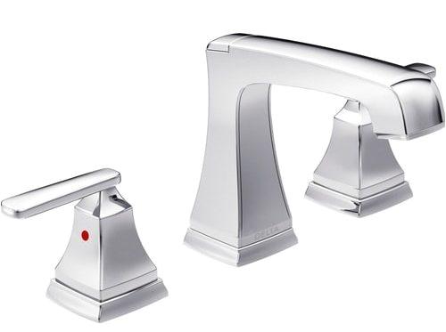 ferguson bathroom faucets