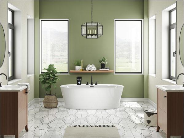 398 bath kitchen