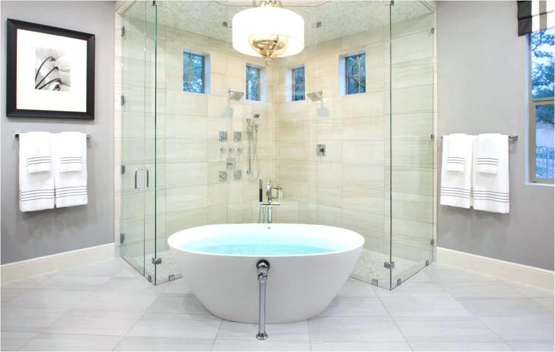 ferguson bathtubs