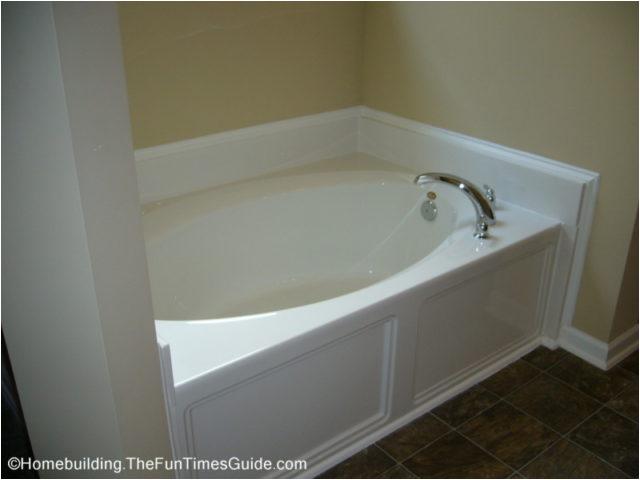 Fix Cracked Bathtub Plastic How to Make A Fiberglass Repair On Your Shower or Bathtub