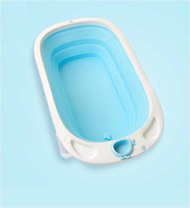osuki foldable baby bath tub osuki F 2007 01 Sale I
