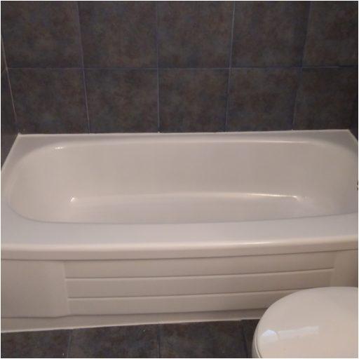 claw foot bathtub for sale