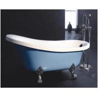 Foot Bathtub Sale Claw Foot Freestanding Bathtub Quality Claw Foot