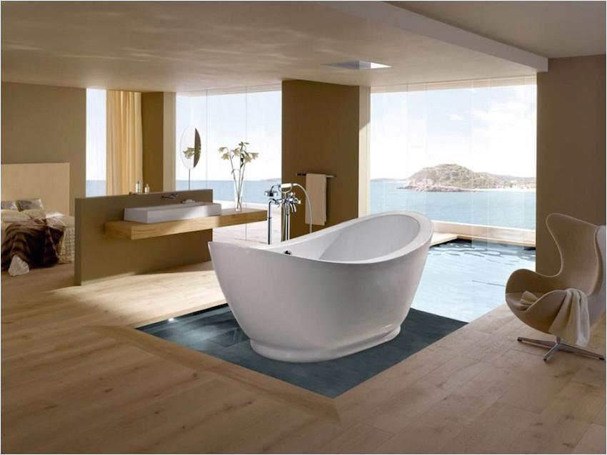 For Bathtubs Luxury Luxury Bathrooms 10 Stunning and Luxurious Bathtub Ideas