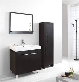 56 ikea bathroom storage cabinets bathroom vanities f18b019b8b3256e2