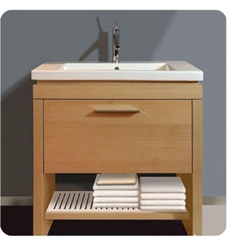 Freestanding Bathroom Vanity Units Duravit 2f 2nd Floor Modern Freestanding Bathroom