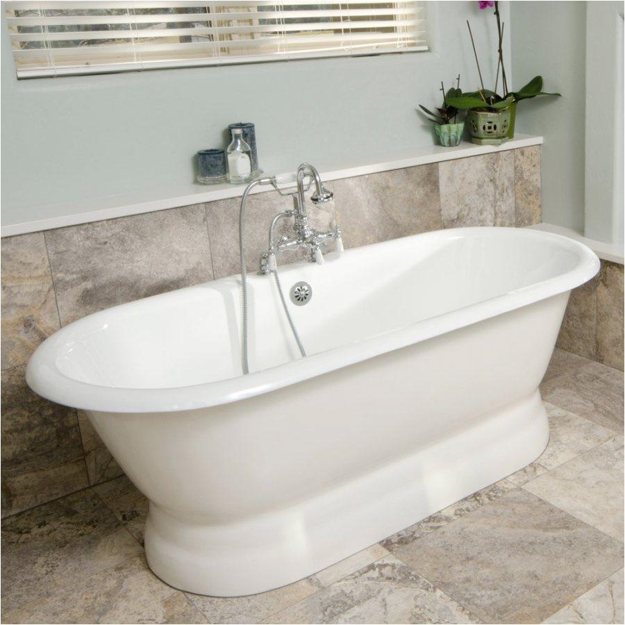 amazing free standing bath tubs for bathroom design