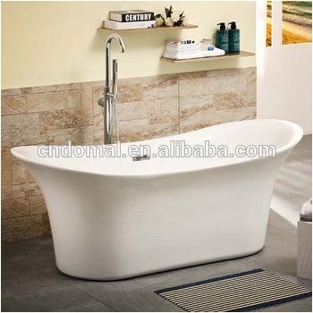 manufacturers hydro bathtub supply Freestanding cheap