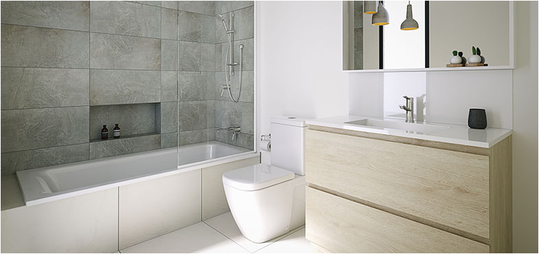 Freestanding Bathtub Bunnings How to Choose A Bath for Your Bathroom