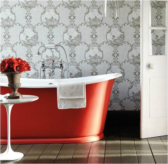 Freestanding Bathtub Buying Guide 35 Irresistible Bathroom Ideas with Freestanding Bathtub
