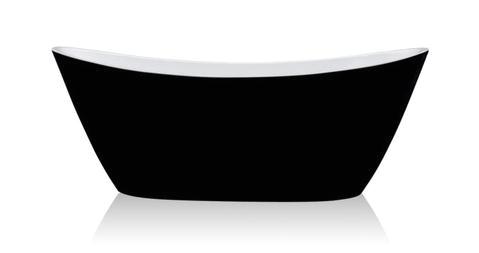 Freestanding Bathtub Clearance Freestanding Baths – Bathroom Clearance