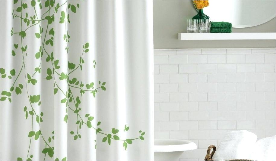 clawfoot bathtub curtain