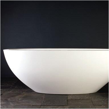 dado moloko freestanding bathtub