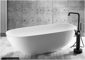 Freestanding Bathtub Dwg Timeless Luxury Enduring Quality Freestanding Baths