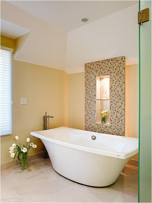 Freestanding Bathtub Edmonton Contemporary Freestanding Bathtubs Home Design Ideas