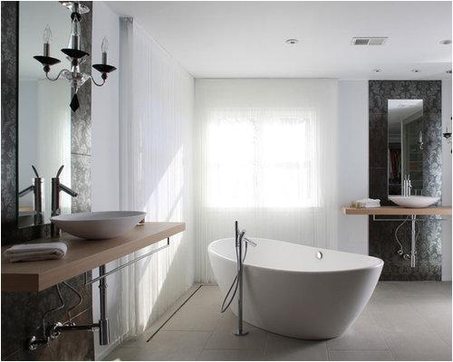 Freestanding Bathtub Faucet Ideas Freestanding Tub Faucets Home Design Ideas