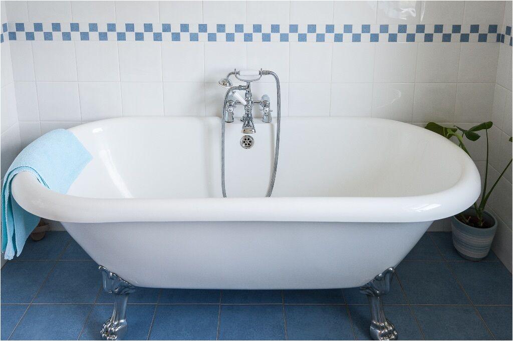 bathroom wash hand basin taps