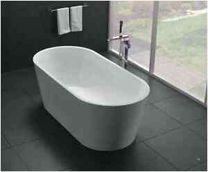 Freestanding Bathtub Gumtree Free Standing Bath In Melbourne Region Vic