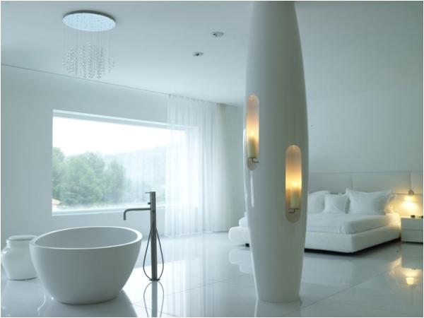 bedroom furniture 20 ideas modern look
