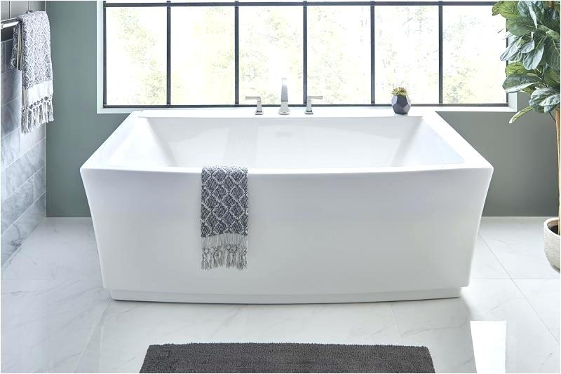 free standing bath tubs