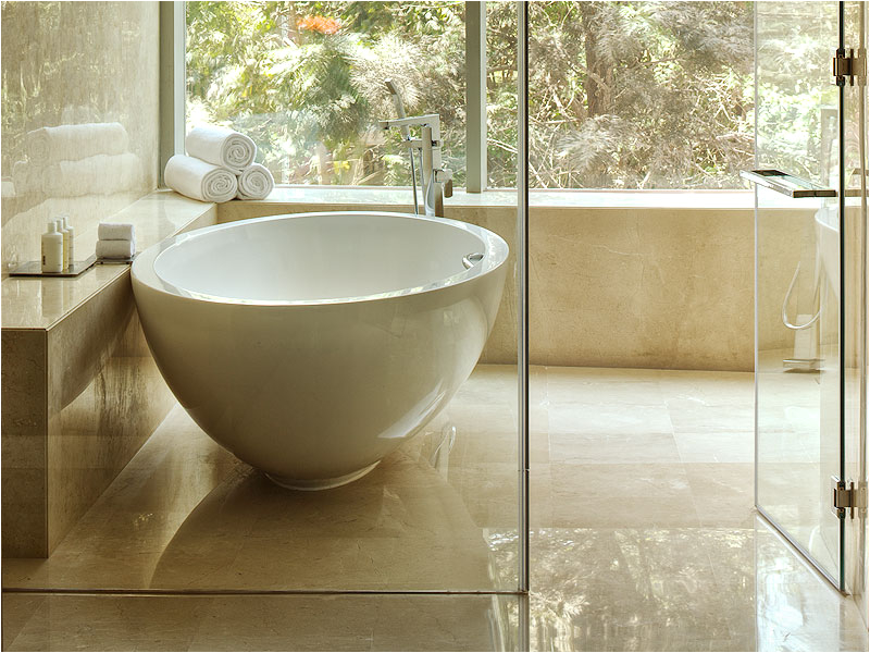 Freestanding Bathtub India Freestanding Luxury Bathtub