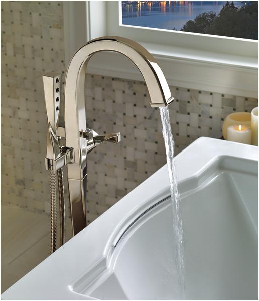 Freestanding Bathtub Lebanon Product