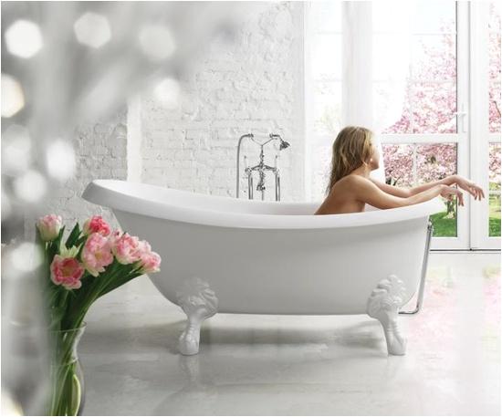 Freestanding Bathtub Legs Minosa Elements Of the Modern Bathroom Pt2 Freestanding