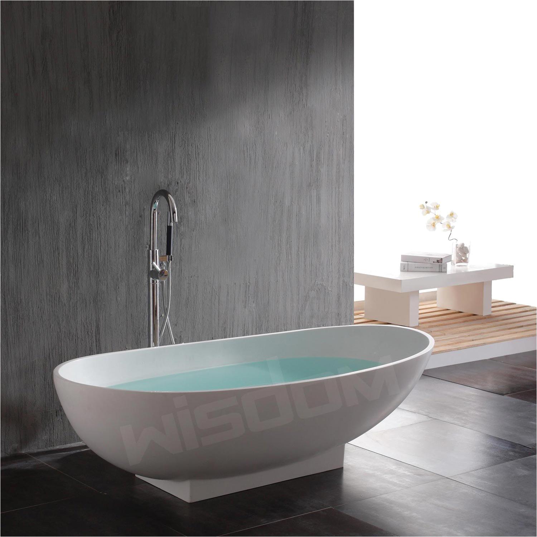 Freestanding Bathtub Menards Bathroom Cozy Menards Bathtubs for Elegant Bathroom