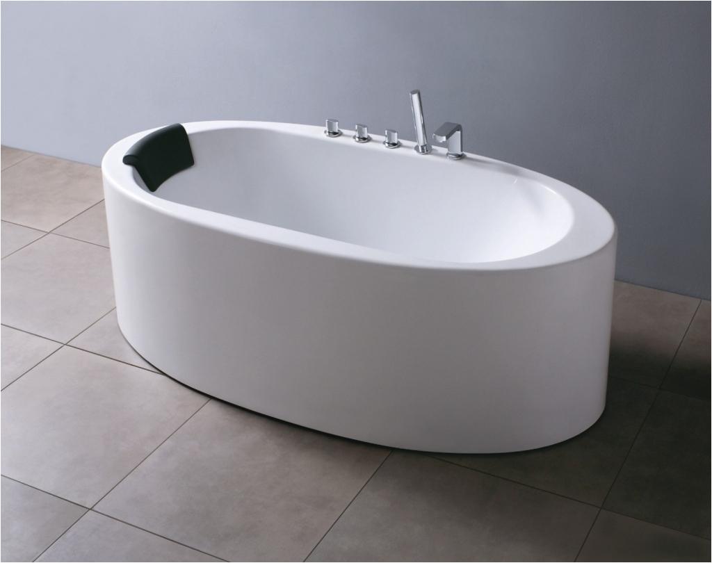 5368 freestanding bathtubs at menards