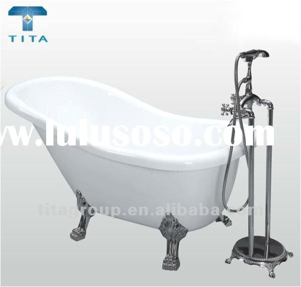For Sale Freestanding Bathtub Philippines