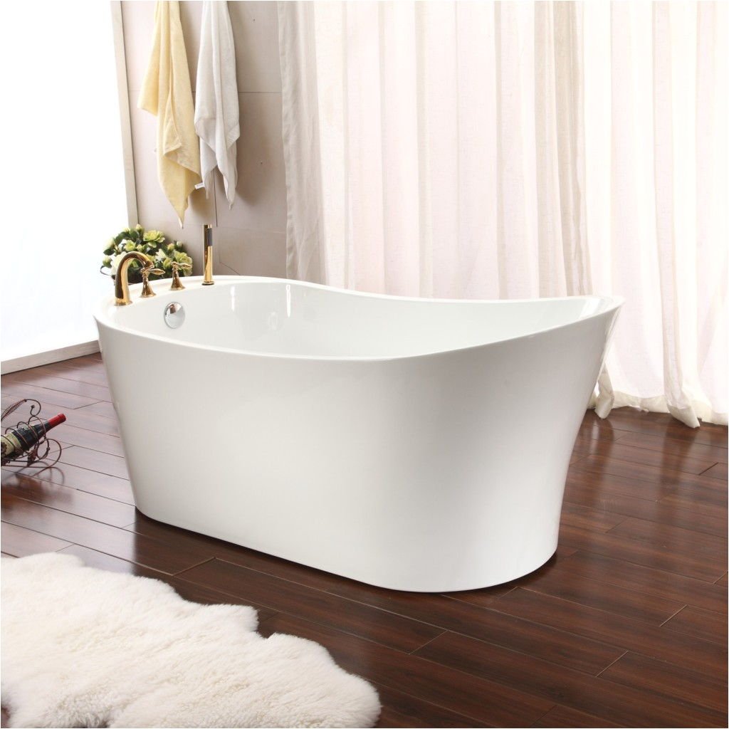 tubs par freestanding tub bundle