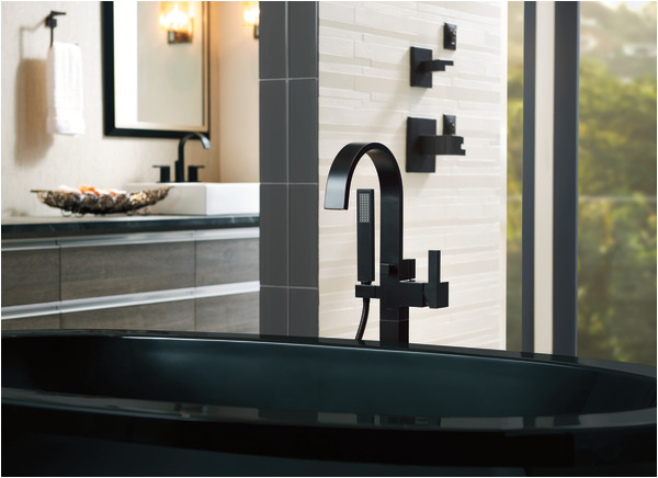 Freestanding Bathtub Price India Product