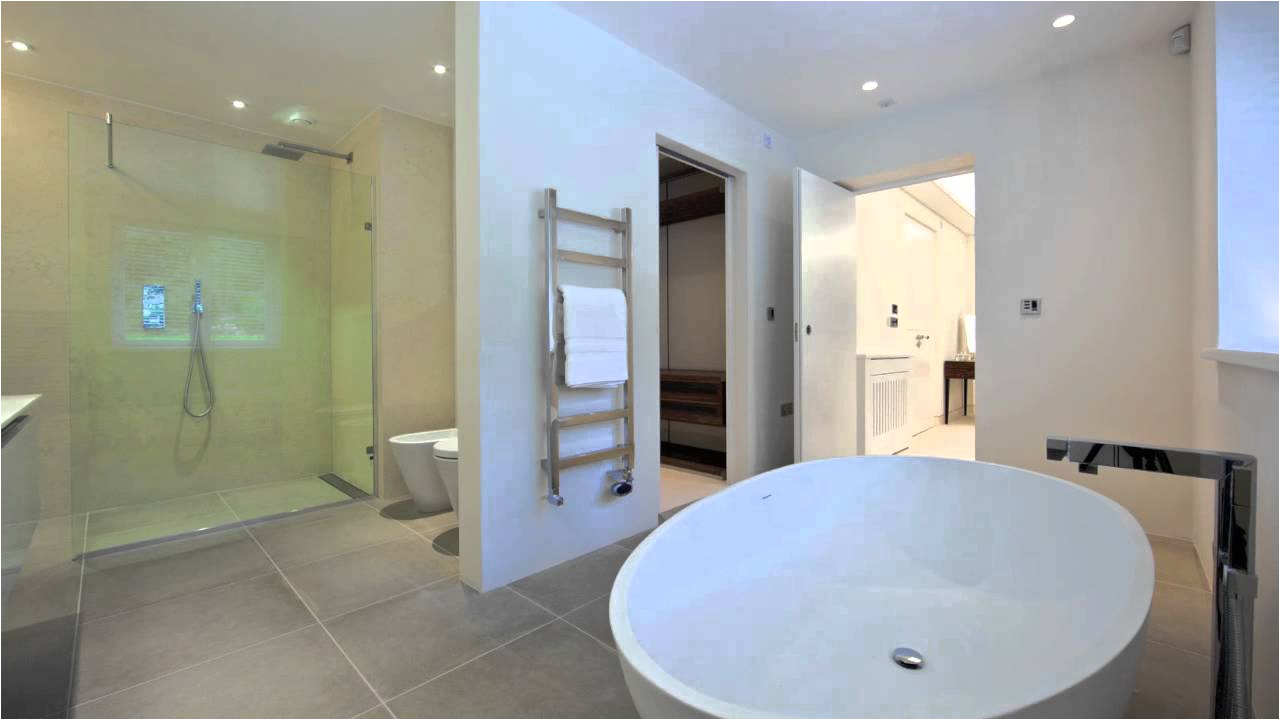 Freestanding Bathtub Pros and Cons Bath & Shower Upgrade Your Bathroom In totally Unique