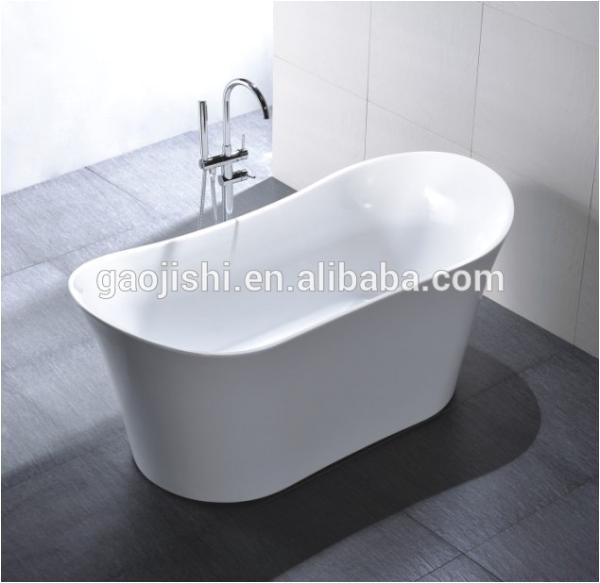 pz646e77b cz523f9cf 2014 new design custom bathtubs sizes freestanding bathtub