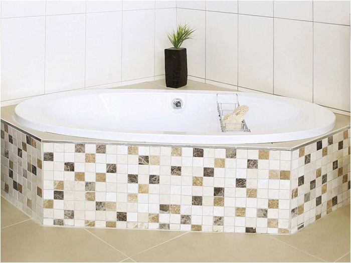 Freestanding Bathtub south Africa All Baths Baths Bathrooms