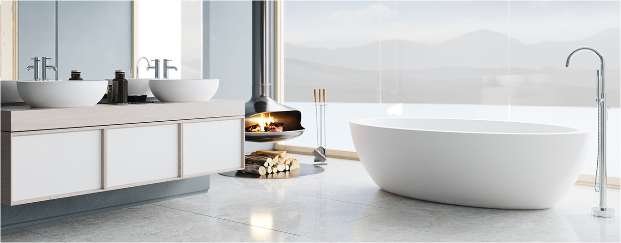 Freestanding Bathtub south Africa Timeless Luxury Enduring Quality Freestanding Baths