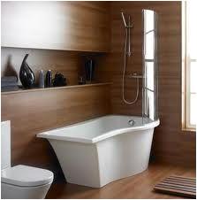 thai style bathrooms