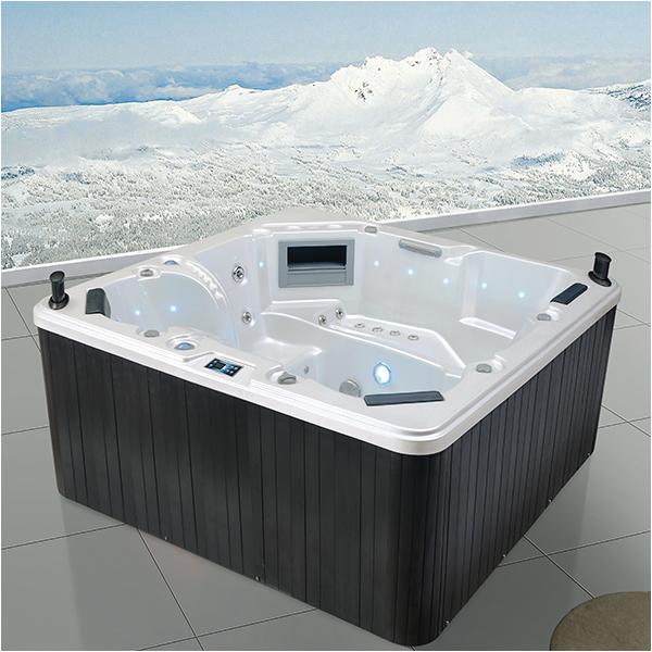 Freestanding Bathtub Thailand Pool World Thailand issanoutdoor Freestanding Bolboa