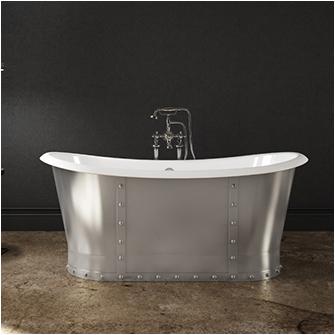 Freestanding Bathtub toronto Slik Cast Iron Steel Freestanding Bathtub Bathtub for