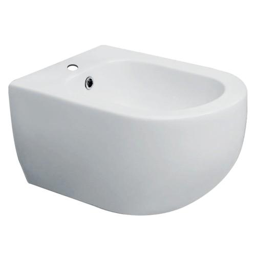 koy freestanding bathtub