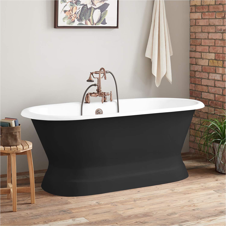 lc ing guide freestanding tub