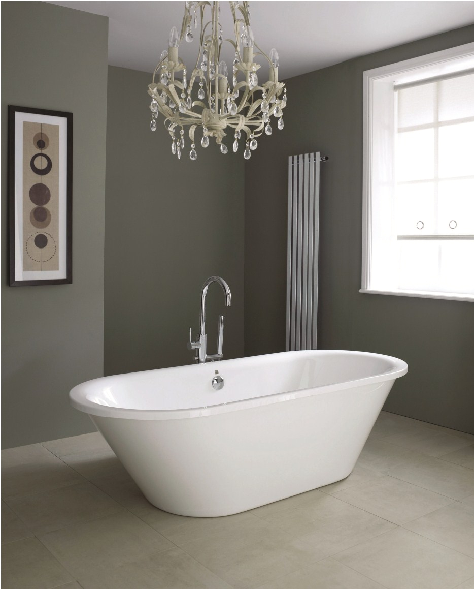 Freestanding Bathtubs at Menards Bathroom Surround Your Bath In Style with Great Bathtubs